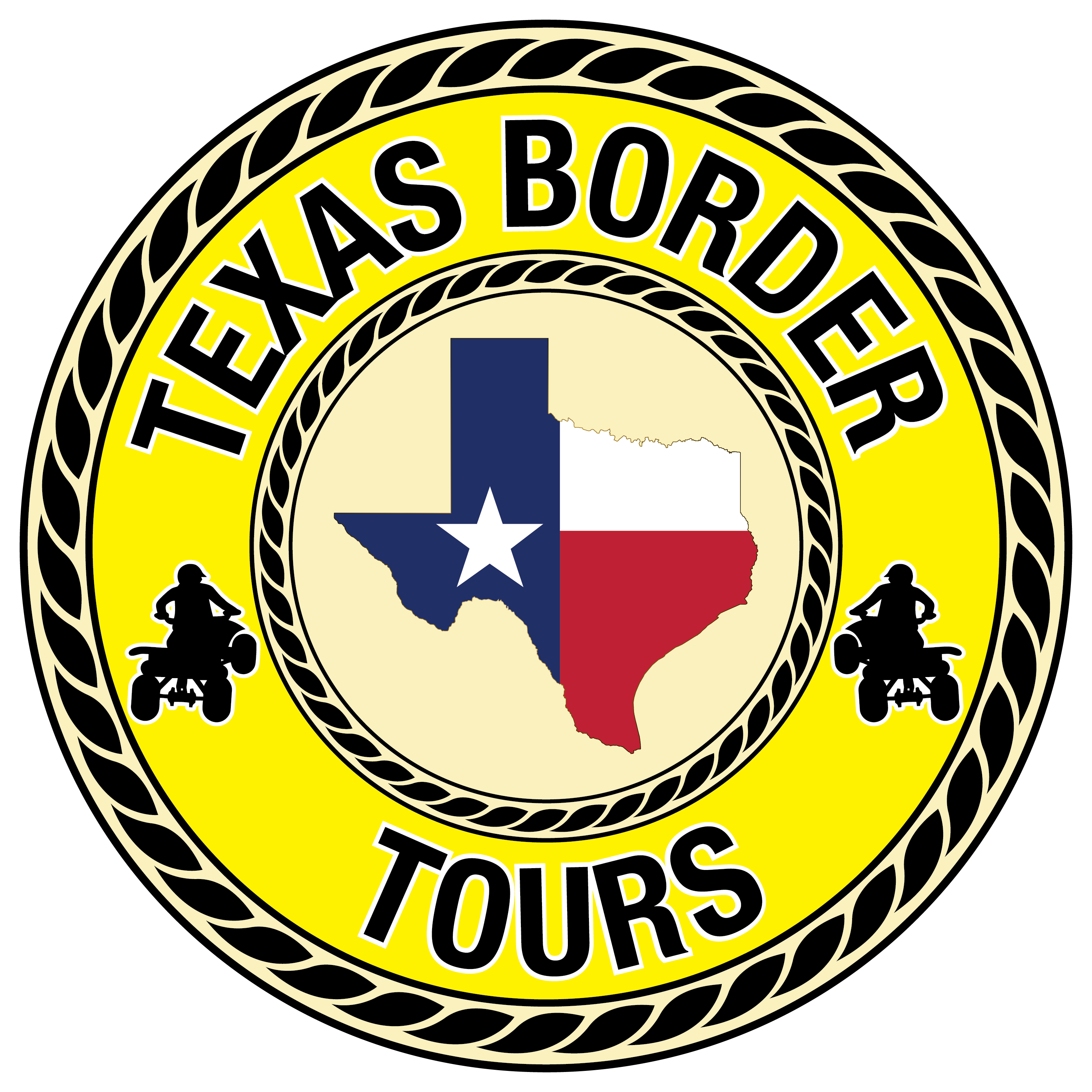 Texas Border Tours